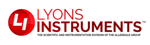 Lyons_Instruments