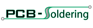 PCB_Soldering